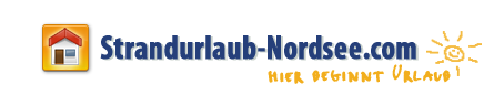 Ferienhaus-logo.png